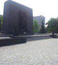 varsovia - travelgenio
