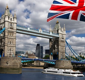 Reino Unido - Upitravel