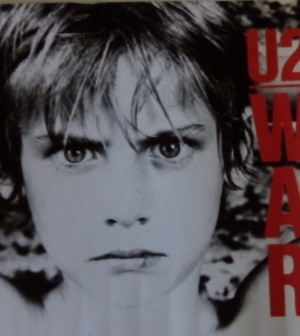 Derry U2 - Upitravel