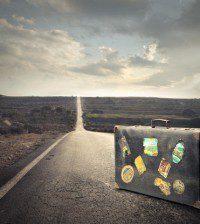 viajes - upitravel