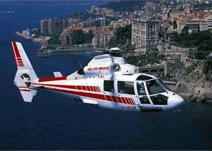 helicoptero - upitravel