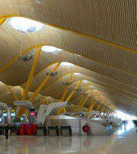 III Estudio Satisfacción y Tendencias de Usuarios de Aerolíneas - Travelgenio