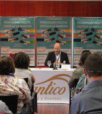 Ponencia Juan Solo - Atlántico Catering y Eventos (Copy)