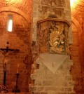 Iglesia - Upitravel (Copy)
