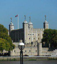 Torre Londres - Upitravel (Copy)