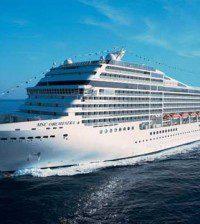crucero-upitravel