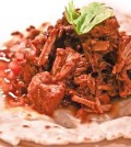 Cochinita Pibil (Copy)
