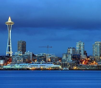 seattle-travelgenio