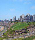 Miraflores-Lima