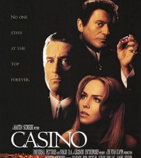 Casino Film - Upitravel