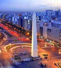 buenos-aires-upitravel
