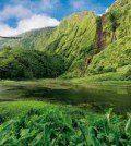 Azores - Upitravel