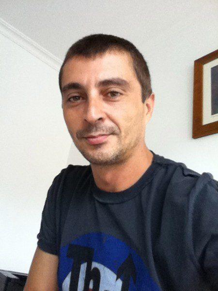Entrevista Guillermo Carvajal – Upitravel