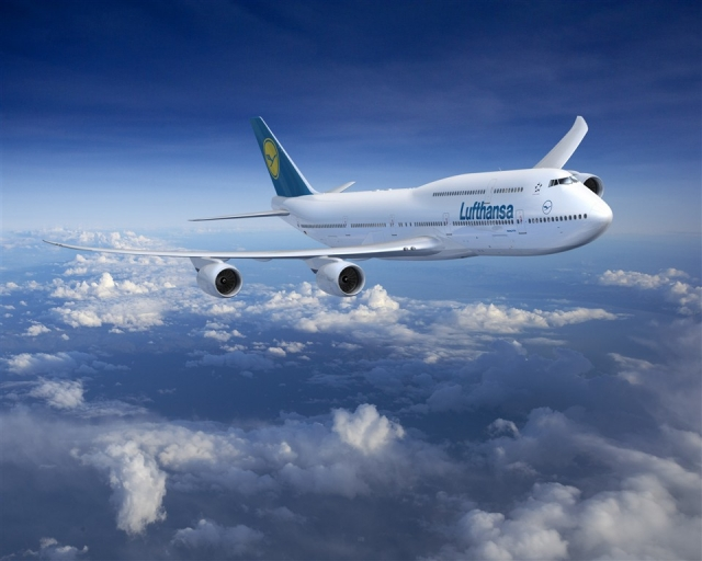 Upitravel - Compañías aéreas