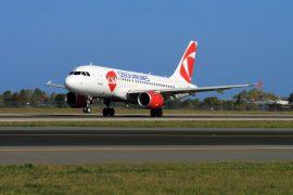 Compañías aéreas - Upitravel