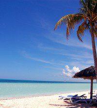 Playa verano - Upitravel