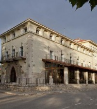 Amantes Teruel Medieval - Upitravel