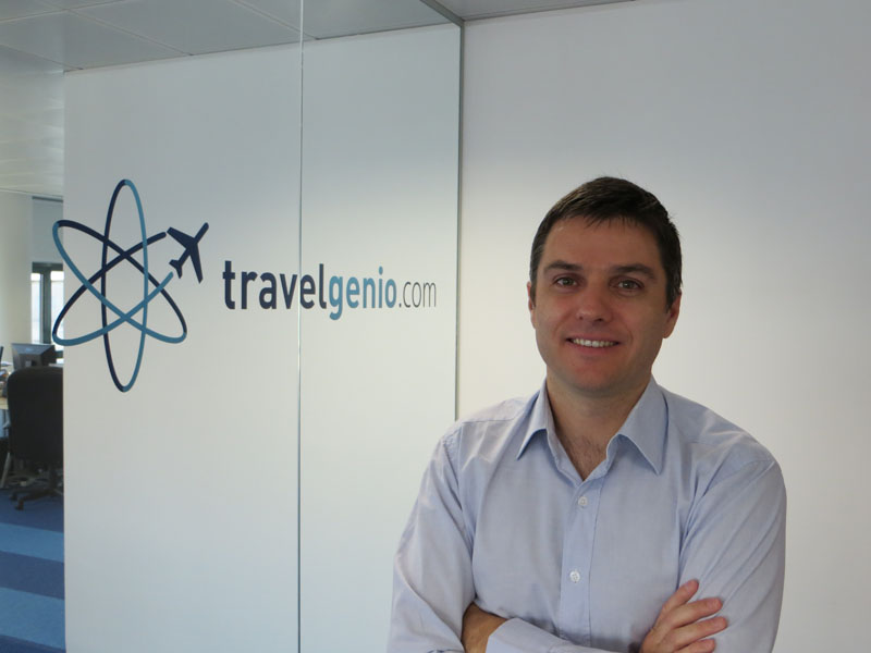 Mariano-Pelizzari-Travelgenio_Travel2be