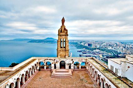 Si vas a vivir en Argelia – Upitravel