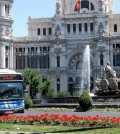 Madrid - Upitravel