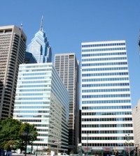 Filadelfia - Upitravel
