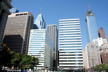 Philadelphia – Upitravel