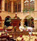 Restaurante La Pesquera - Upitravel