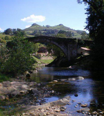 Altamira - Upitravel