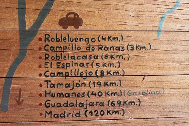 Guadalajara – Travelgenio