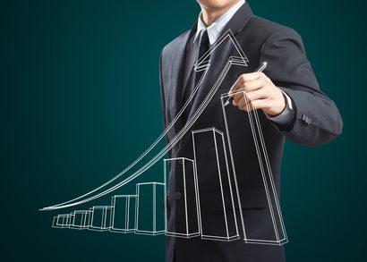 Versus Wealth Management 2