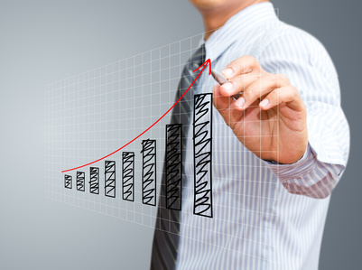 Versus Wealth Management 3