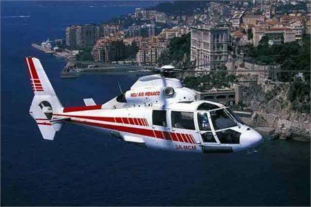 helicoptero – upitravel