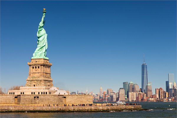 Nueva York – Victor Gómez – Travelgenio