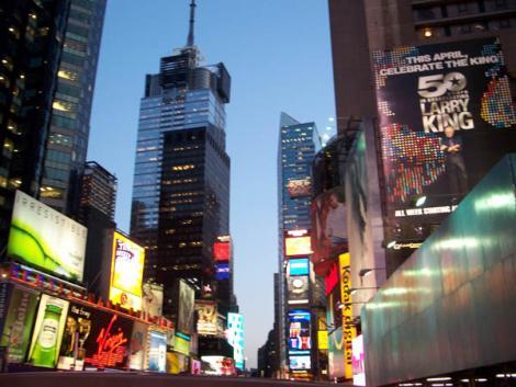 nueva-york-travelgenio
