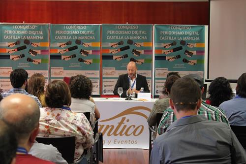 Ponencia Juan Solo – Atlántico Catering y Eventos (Copy)