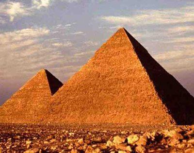egipto-upitravel
