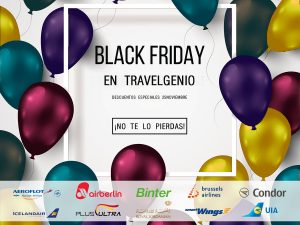 tg-8729-black-friday-2016