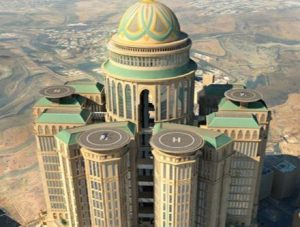 hotel-mas-grande