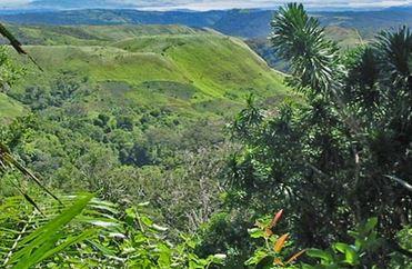 Madagascar – Upitravel
