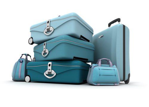 facturar-maletas
