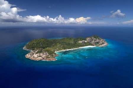 islas-exoticas-