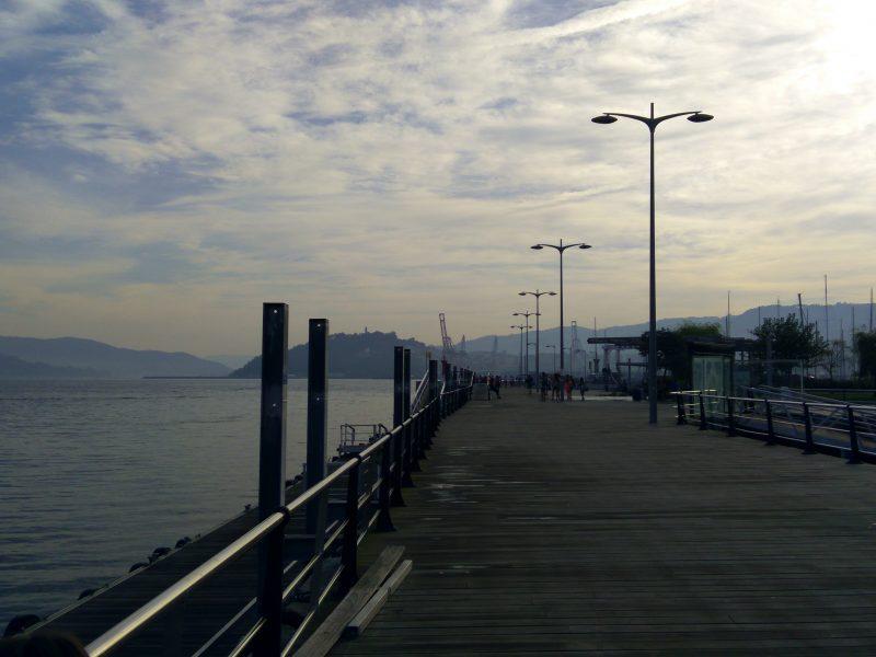 Vigo VJG – Upitravel