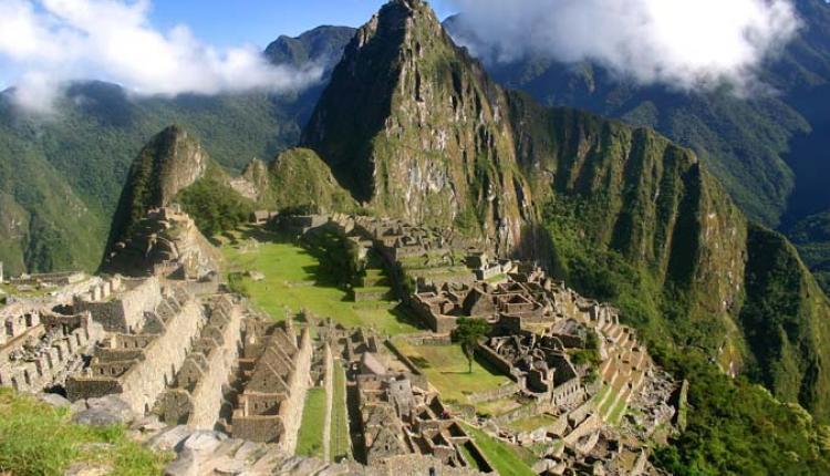 43.Upitravel_Hoteles Cusco