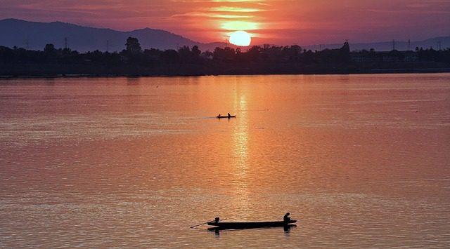 Laos pixabay – Upitravel