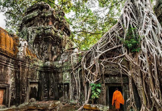 angkor camboya – IP