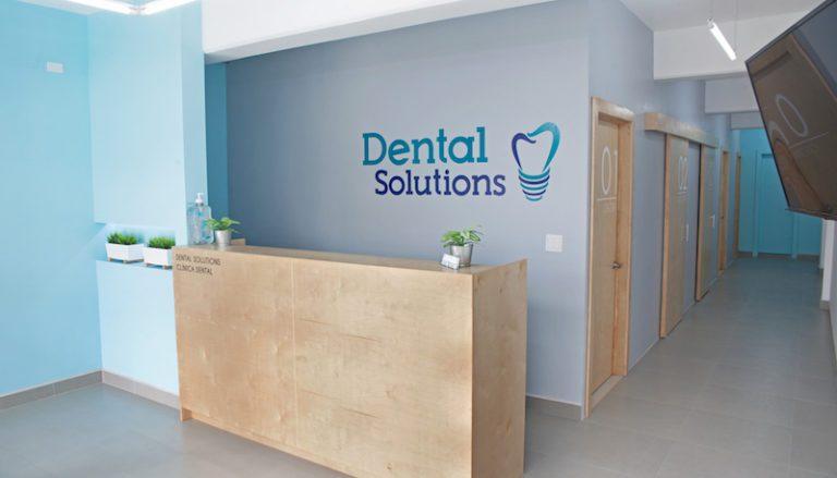México destino dental – IP