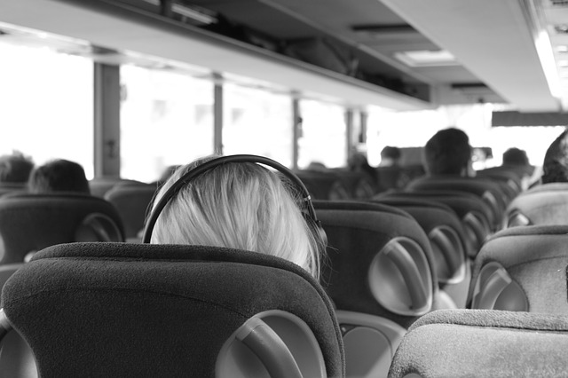 autobús-ventajas-IP