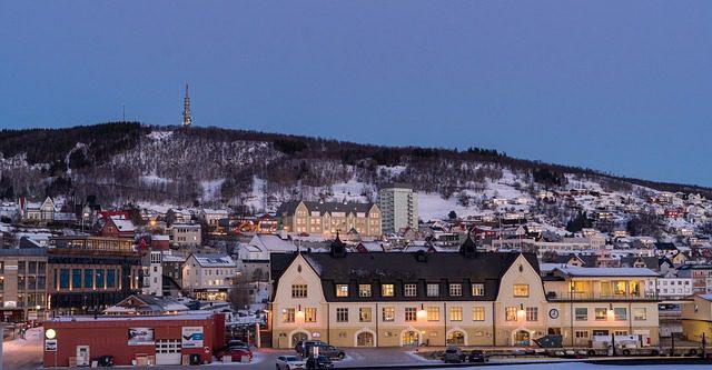 turismo-noruega