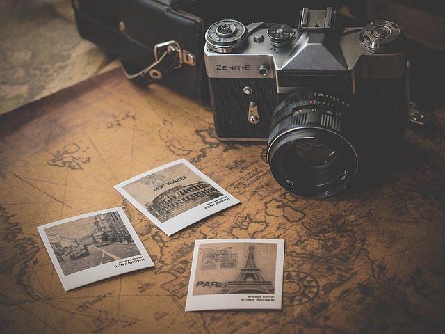 viaje-online