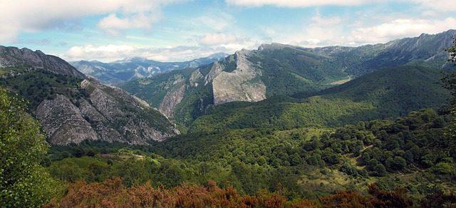 aventurero-asturias-IP